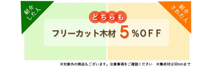 friend_04.jpg