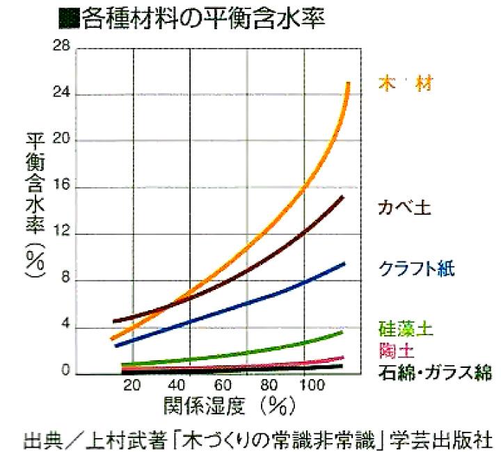osusume_health.jpg