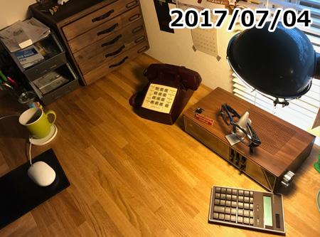 170728_01_002.jpg