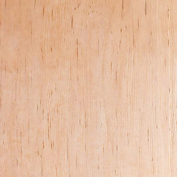 ピーラー(米松)