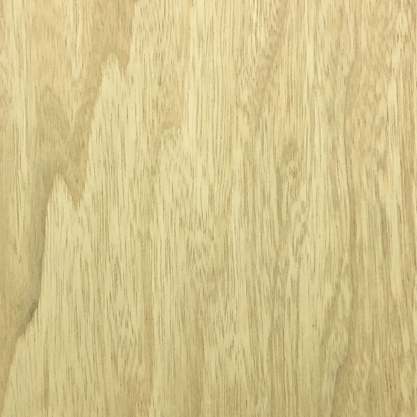 ホワイトリンバ