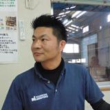 増田 崇志