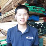 Nguen Tanh Trung