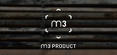 m3PRODUCT
