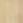 ノースパイン/赤松(集成材)(加工、塗装可)