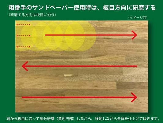 kemama_houkou_zu1.jpg