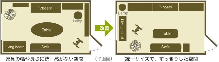heimenzu_kijun_size.jpg