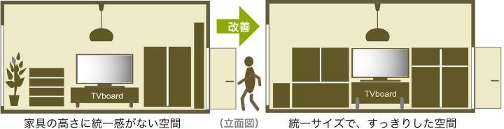 kijun_size_ritsumen.jpg