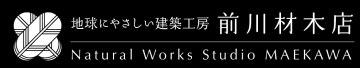 maekawamokuzai_logo2.jpg