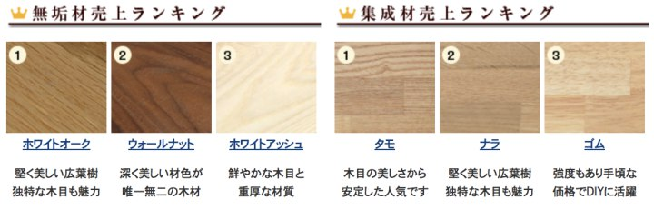 marutoku_scsho.jpg