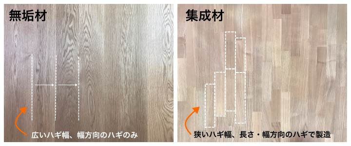 text_muku_shusei3_720.jpg