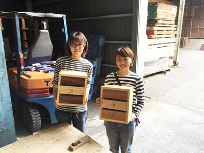 IMG_0107.JPGのサムネイル画像