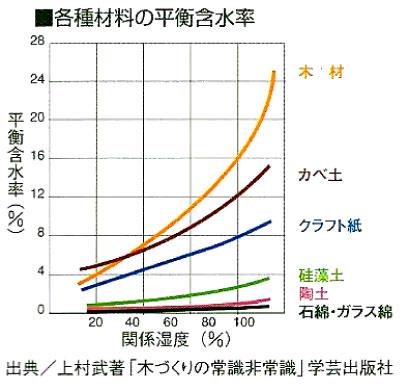 01_20111021172230.jpg