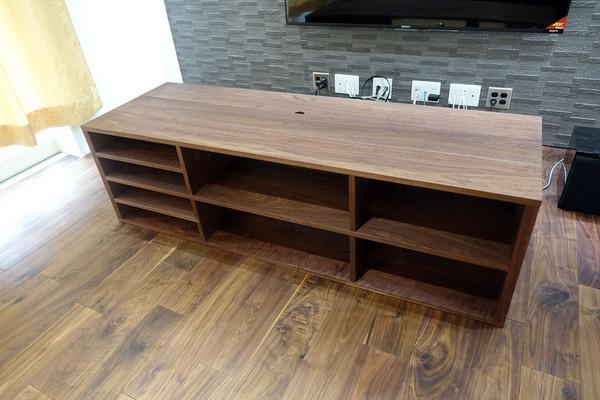 マルトク家具-thumb-600x400-785.jpg