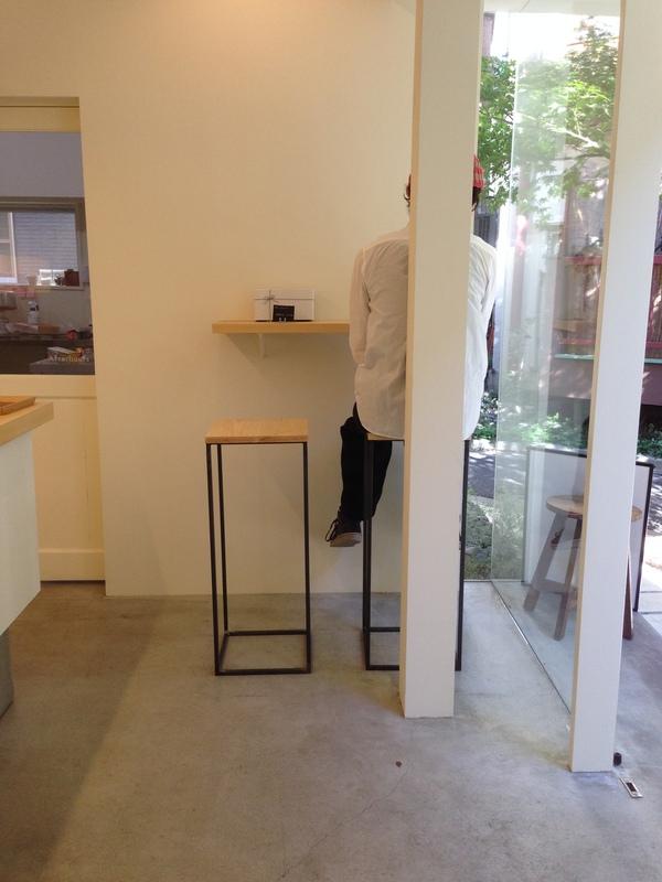 椅子.jpgのサムネイル画像