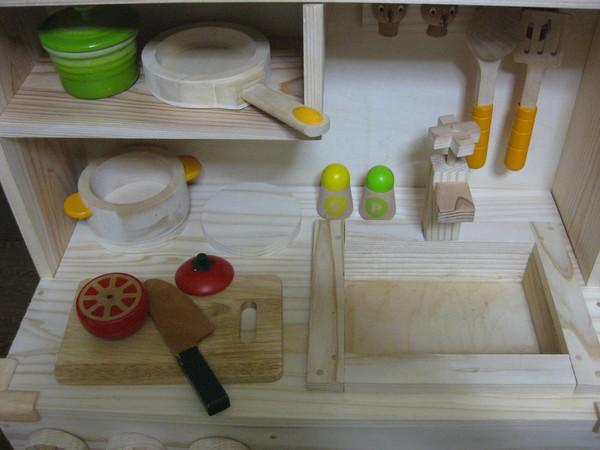 洗い場とコンロ.JPG