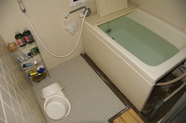 浴室改造前.jpg