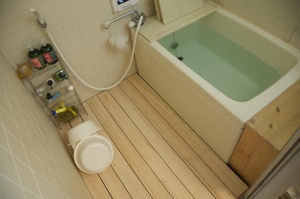 浴室改造後.jpg