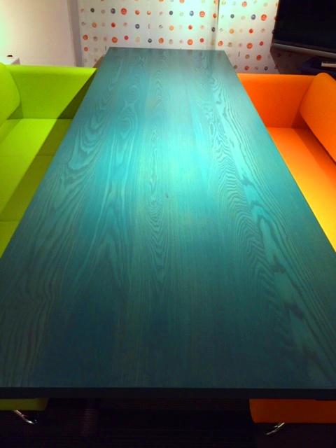 テーブル木目 2.jpg
