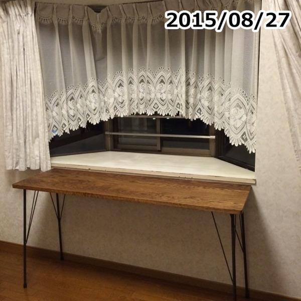 150901_01_001.jpg