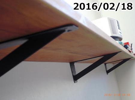 160219_02-001.jpg
