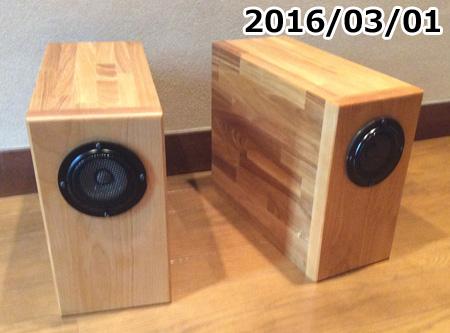 160301_01_001.jpg