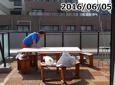 160606_02_001.jpg