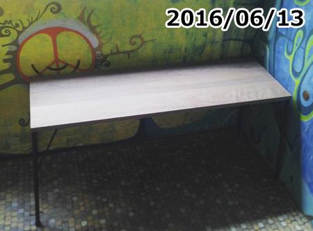 160614_02_002.jpg