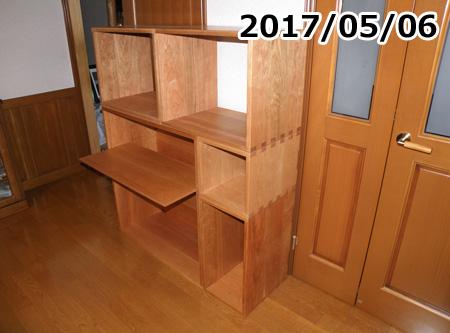 170516_01_004.jpg